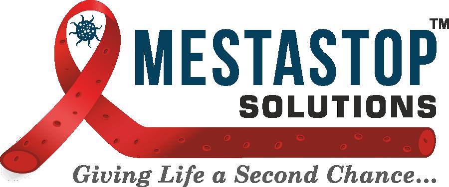 Mestastop Solutions